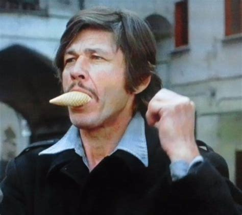 462 best images about Charles Bronson on Pinterest   The